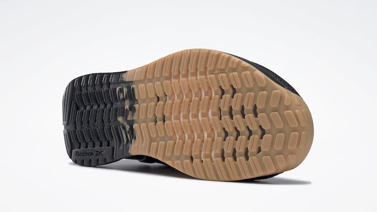 Nano X1 bottom