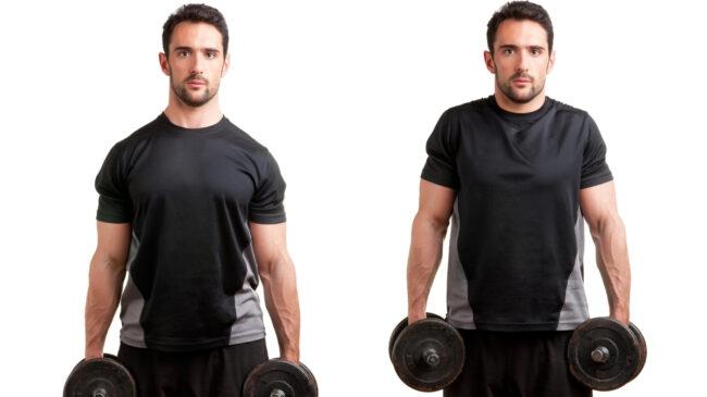Best Neck Exercises