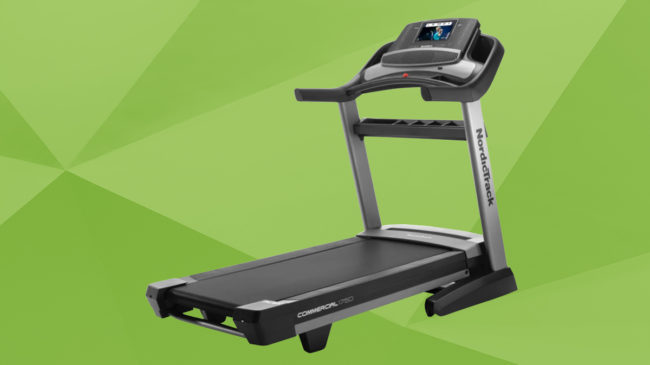 Best Treadmills Reviewed