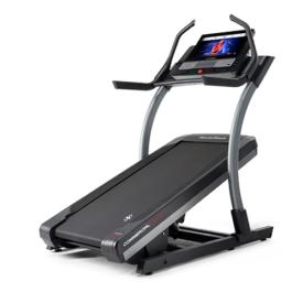 NordicTrack X22i Treadmill