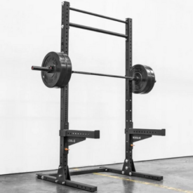 Rogue SML-2 Monster Lite Squat Stand