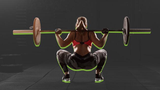 10 Best Lower Body Exercises