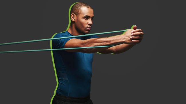 5 Best Resistance Band