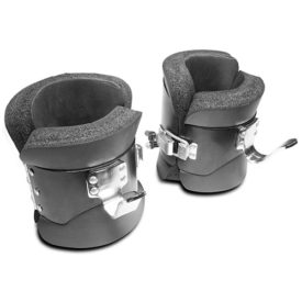 Top 5 Most Efficient Gravity Boots to Try this 2021
