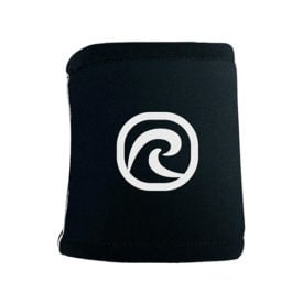 Rehband RX Wrist Wrap Support