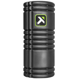 Trigger Point GRID Foam Roller