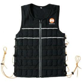 Hyper Vest ELITE