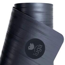 IUGA Pro Non-Slip Yoga Mat