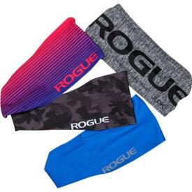 Rogue JUNK Big Bang Lite Headband