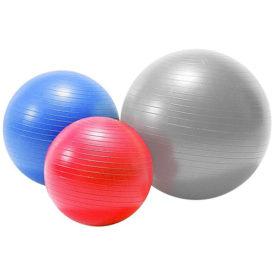Powermax Stability Balls