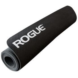 Rogue Yoga Mat