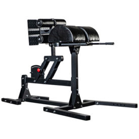 Titan Fitness GHD