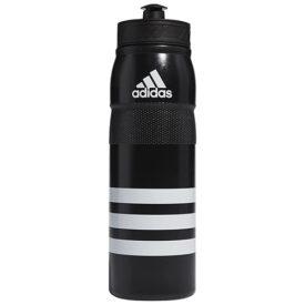 Adidas Stadium 750 ML (26oz) Plastic Water Bottle