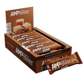 AMPower Energy Bars