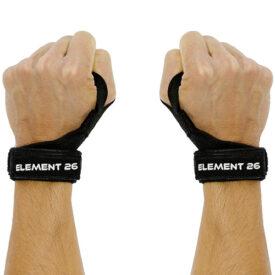 IsoWrap Wrist Wraps
