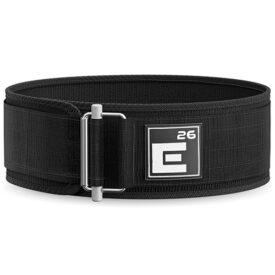 Element 26 Self Locking Weightlifting Belt