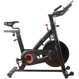 Finer Form Exercise Bike
