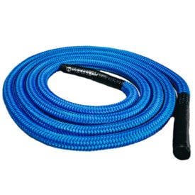 Hyper Rope Battle Rope