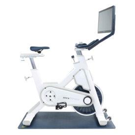 MYX Exercise Bike