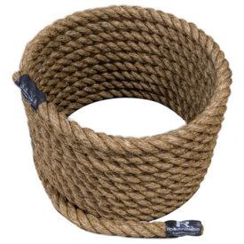 Manila Conditioning Rope