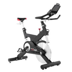 Sole SB700 Exercise Bike