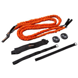Stroops 77lb Son of the Beast Pro Kit
