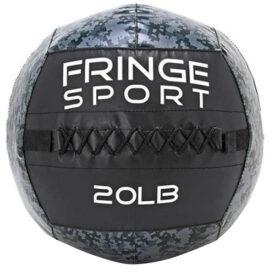 Fringe Sport Medicine Balls