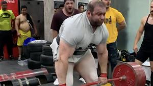 dr hicks austin pierdere în greutate