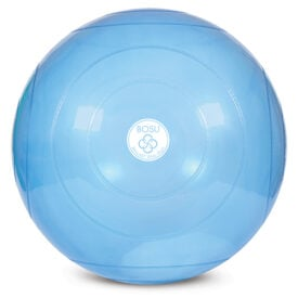 BOSU Ballast Ball