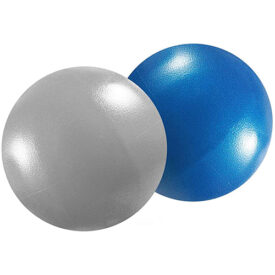 Mini Exercise Barre Ball