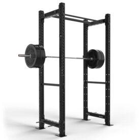 Rogue RML-390BT Rack