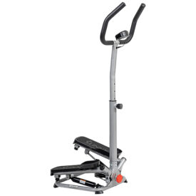 Sunny Health & Fitness Stair Stepper Machine