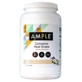 Ample (Bulk)