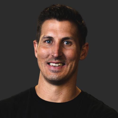 Alec Zirkenbach