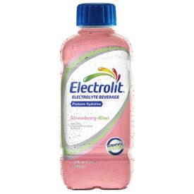 Electrolit Electrolyte Hydration