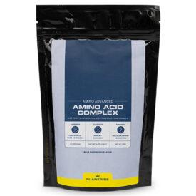 Plantrise Amino Complex