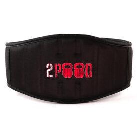 2POOD Metcon Training Belt