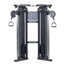 REP Fitness FT 3000 Compact Trainer